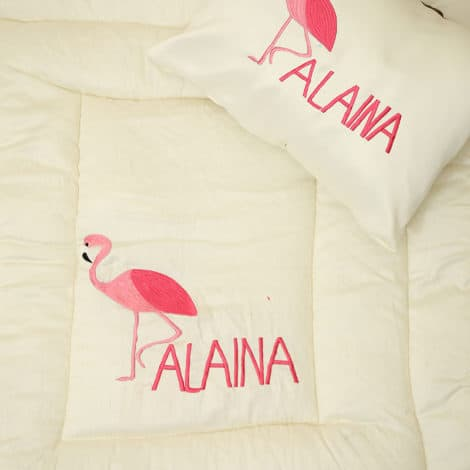 Personalized-Blanket-and-Pillow-set–Photo-8