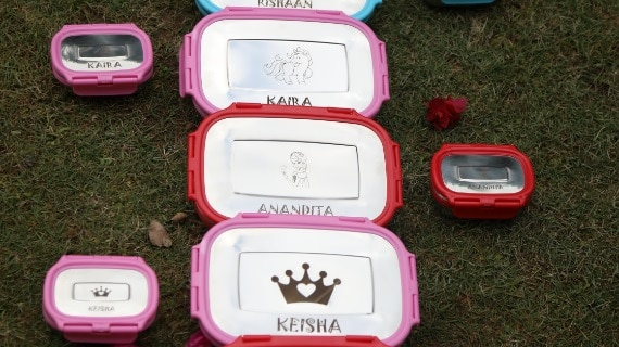Personalized Gift for Kids: Why Choose them for Generating Heartfelt Smiles
