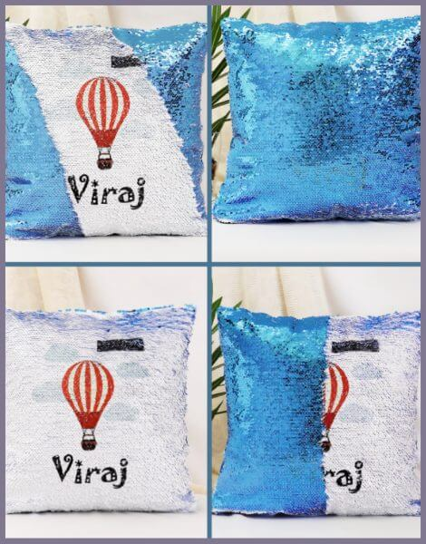 Personalized-Magic-Pillows-Hot-Air-Balloon-470×600