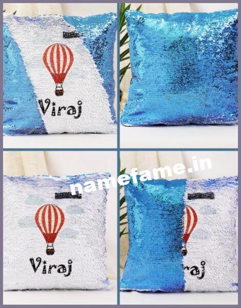 Personalized-Magic-Pillows-Hot-Air-Balloon-470×600